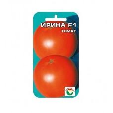 Томат Ирина F1 15шт (сс)